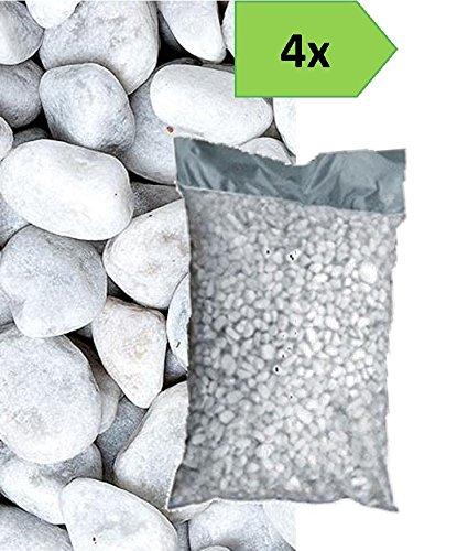 ciottoli-di-marmo-bianco-carrara-4-sacchi-da-25-kg-sassi-pietre-giardino-40-60