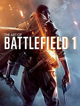 Donde Descargar Libros En The Art of Battlefield 1 Ebook Gratis Epub