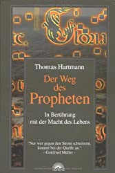 Der Weg des Propheten.