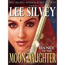 Dance of the Moon Daughter
