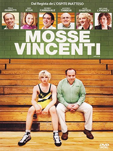 Mosse vincenti [IT Import] (Pam Anderson Dvd)