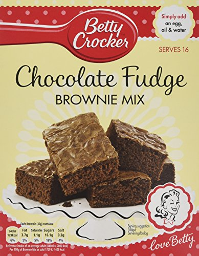 betty-crocker-chocolate-fudge-brownie-mix-415-g-pack-of-6