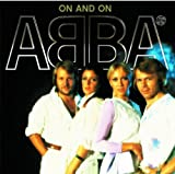 Songtexte von ABBA - On and On
