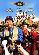 City Slickers hier kaufen