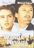 Wanda Nevada [ NON-USA FORMAT, PAL, Reg.0 Import - Spain ] by Peter Fonda
