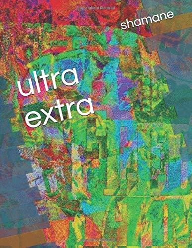ultra extra