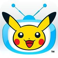 TV Pokémon