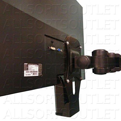 NON VESA ACER Monitor Adapter Bracket Mount Kit for 20
