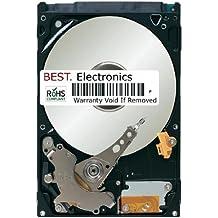 500Go disque dur Sony Vaio VGN-FJ91 Series également adapté pour ...