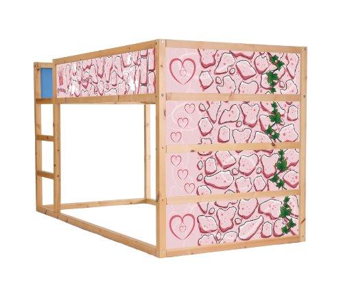 Hochbett Von Ikea Was Einkaufen De