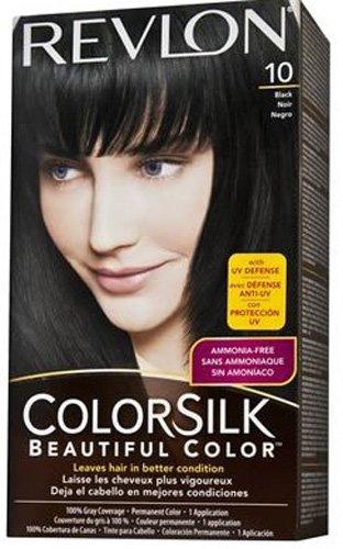 revlon-colorsilk-haircolor-black-10