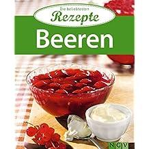 Beeren: Die beliebtesten Rezepte