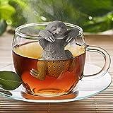 sunwords Cute Tee blättersieb Filte...