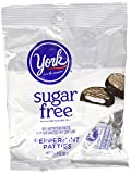 #7: York Sugar Free Peppermint Patties, 85g