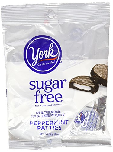 sugar-free-mini-york-peppermint-patties-3-ounce-theater-size-pack-1-bag