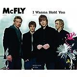 I Wanna Hold You
