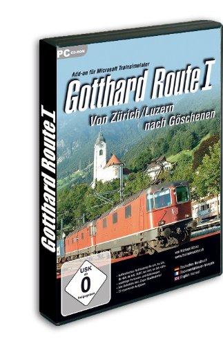 train-simulator-gotthard-route-i-von-zurich-luzern-nach-goschenen