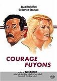 Courage fuyons / Yves Robert, réal., scénario | Robert, Yves (1920-2002). Metteur en scène ou réalisateur