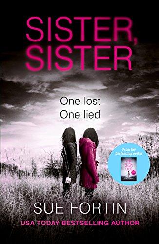 sister-sister-a-gripping-psychological-thriller