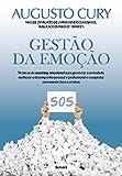 Gestão da Emoção (Em Portuguese do Brasil)