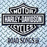 Harley Davidson: Pop / Rock Ro By Harley-Davidson Cycles (Series) (1998-10-06)