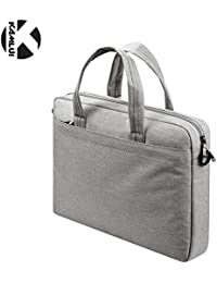 Amazon.co.uk  Last 3 months - Laptop Bags   Business   Laptop Bags ... 3df82cc691336