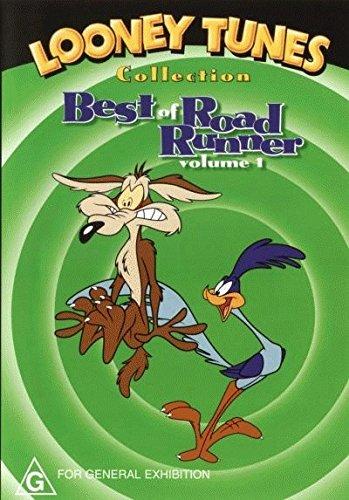 road-runner-alemania-dvd