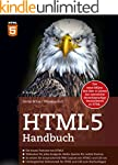 HTML5 Handbuch: Der neue Münz: Seit ü...