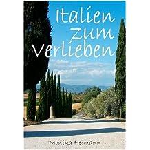 Italien zum Verlieben