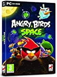 Cheapest Angry Birds: Space on PC