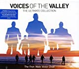 Voices of the Valleys:the Ulti [Import USA]