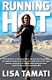 Running Hot: The Lisa Tamati Story