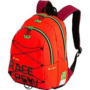 Völkl Race Day Pack Skirucksack Rucksack Collection 2020