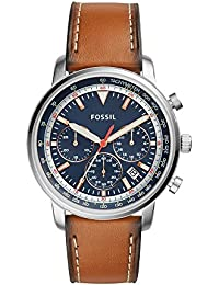 057ff0bc65b Fossil Men s Watches Online  Buy Fossil Men s Watches at Best Prices ...
