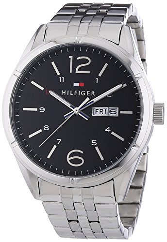Tommy Hilfiger Watches CHARLIE