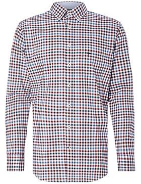 Fynch Hatton, Camisa para Hombre