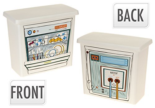 easybox-laundry-dishwasher-washing-powder-tablet-plastic-storage-box-container
