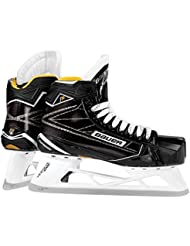 Bauer Supreme 1S Goalie Skate Men
