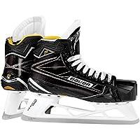 Bauer Supreme 1S Goalie Skate Men, Storlek:10 = 45.5;width:EE