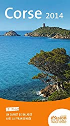 Guide Evasion en France Corse