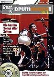 Best of DrumHeads!! Vol. 1: Die besten Songs aller Zeiten