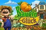 Bauern-Glück [Download]