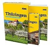 ISBN 3956894057