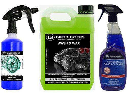lavage-et-cire-roue-voiture-alliage-kit-de-nettoyage-aspirateur-aspirateur-en-verre-2-chiffons-en-mi