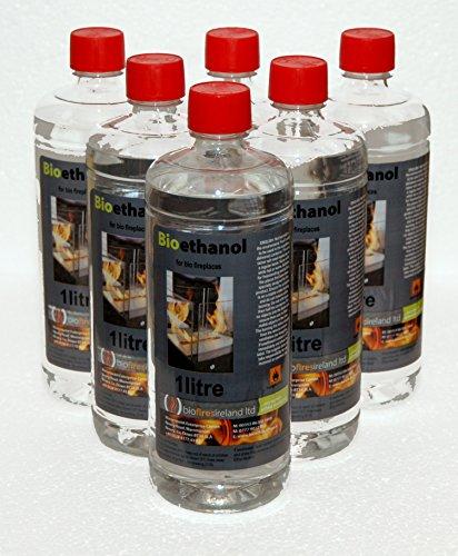 6l-premium-bioethanol-fuel-free-delivery-uk-ireland-for-use-in-fires-stoves-premium-grade-bioethanol