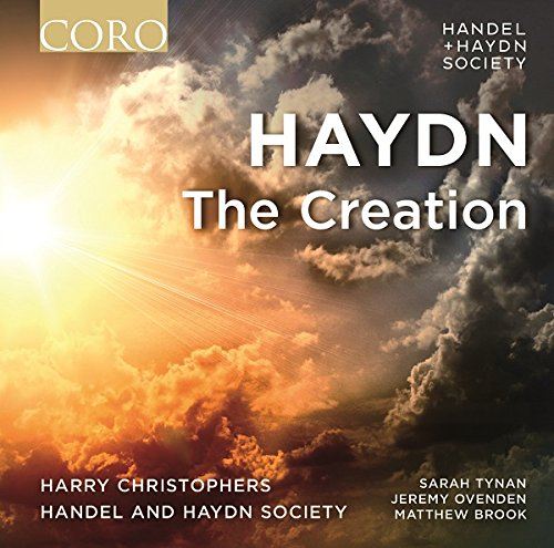 haydnthe-creation-handel-and-haydn-society-harry-christophers-coro-cor16135