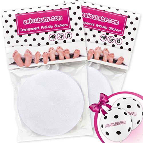 30-sticker-antiscivolo-trasparenti-per-il-bagno-e-doccia-30-adesivi-non-abrasivi-per-una-per-una-mig