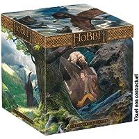 Le Hobbit : Un voyage inattendu - Version Longue - Coffret limité avec statue