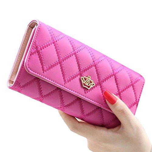 feitongr-new-women-clutch-purse-wallet-card-holder-handbag