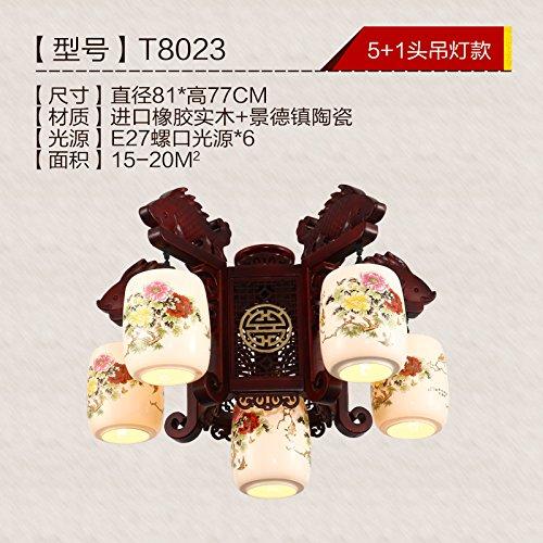 arana-antigua-ceramica-china-iluminacion-clasica-solida-madera-circular-sala-de-estar-comedor-dormit